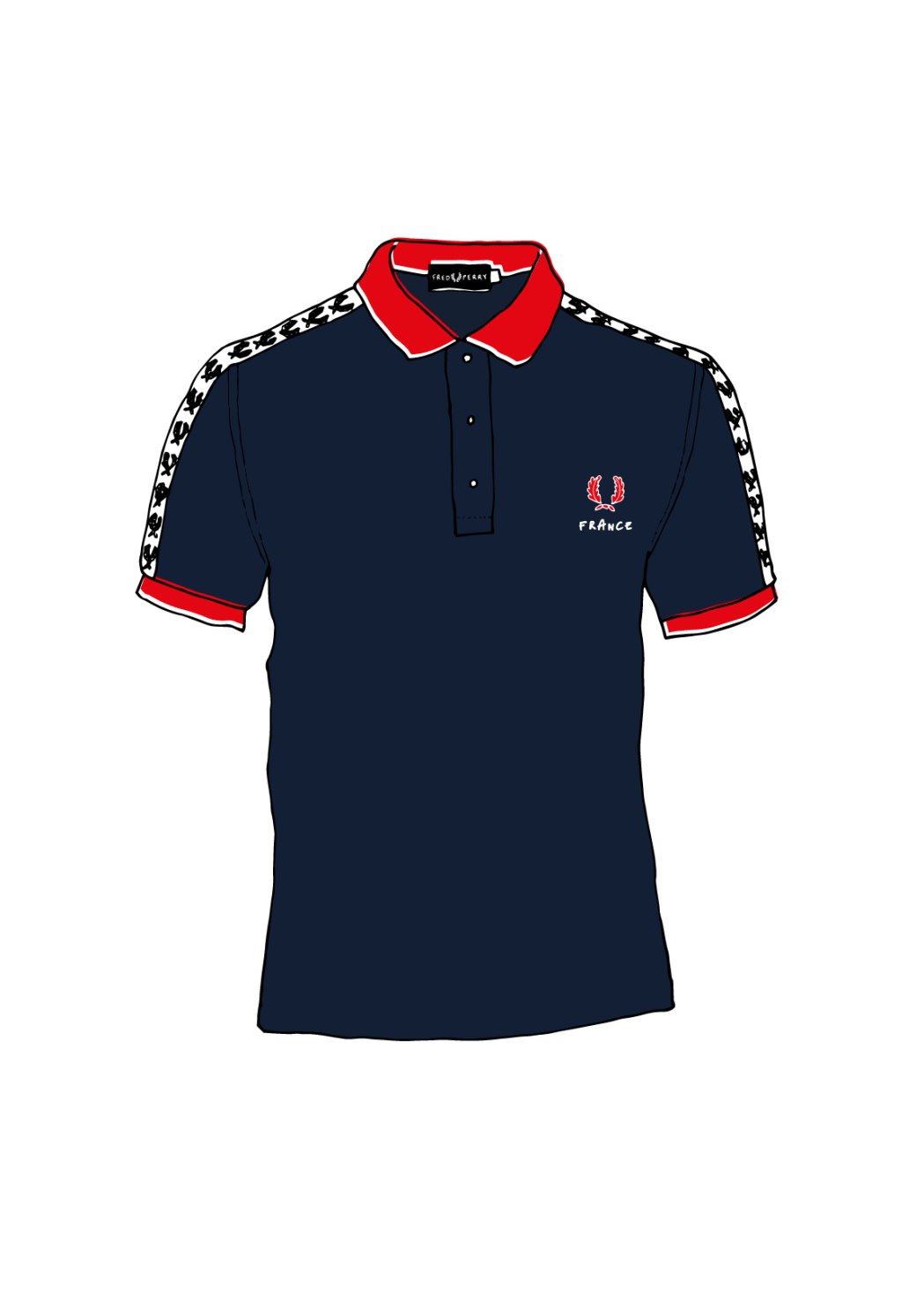 https://i1.wp.com/blog.woodhouseclothing.com/wp-content/uploads/2016/04/Fred-Perry-Country-Shirts-France.png?w=1050&ssl=1