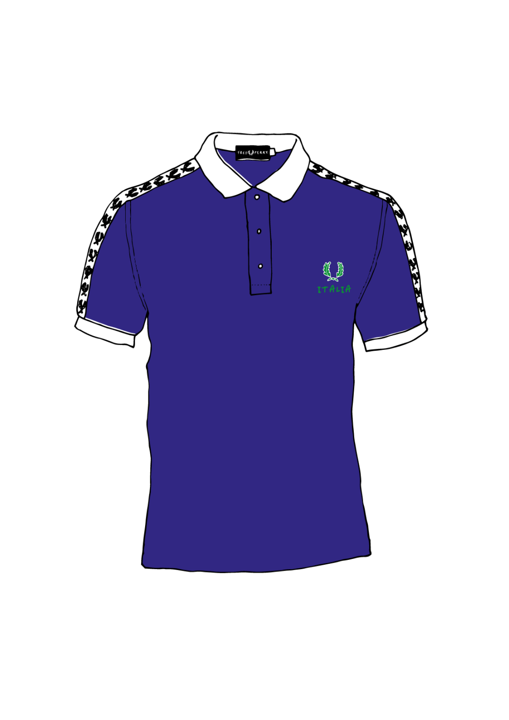 https://i1.wp.com/blog.woodhouseclothing.com/wp-content/uploads/2016/04/Fred-Perry-Country-Shirts-Italia.png?w=1050&ssl=1