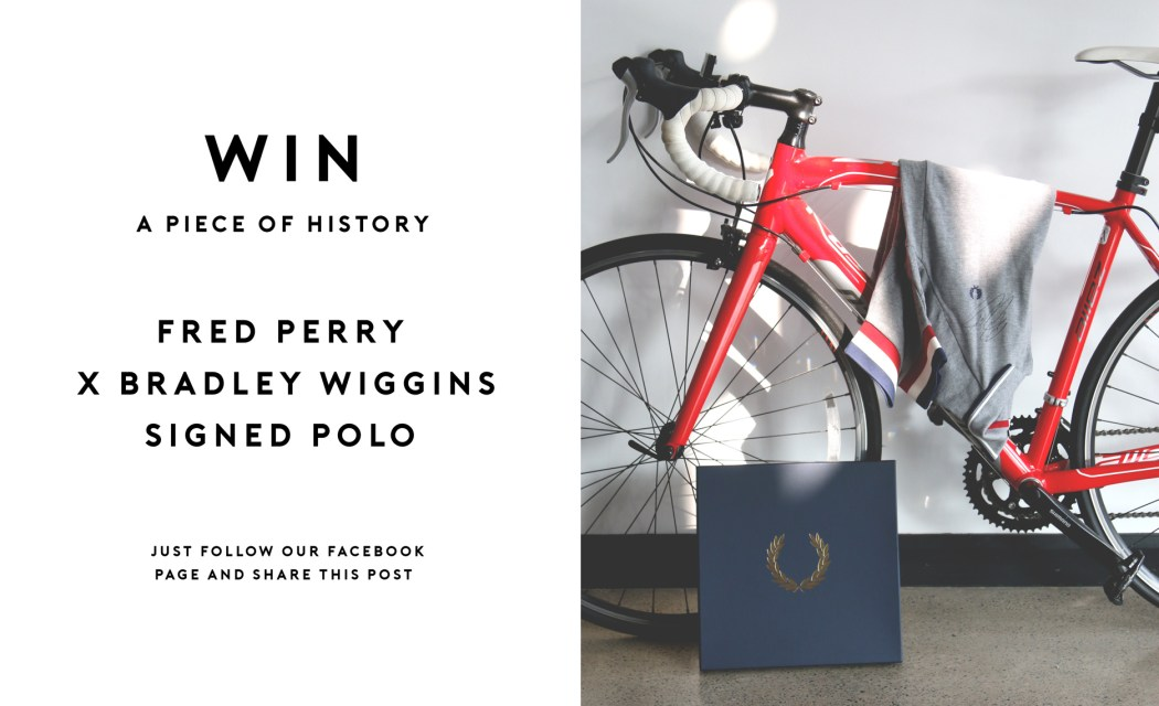 FRED-PERRY-COMPETITION
