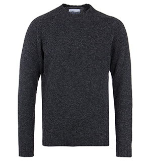https://i1.wp.com/blog.woodhouseclothing.com/wp-content/uploads/2017/10/aw173073105_1x0010.jpg?w=1050&ssl=1