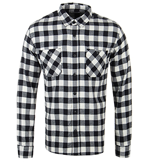 https://i1.wp.com/blog.woodhouseclothing.com/wp-content/uploads/2017/10/aw17i0241653e67_1x0033.jpg?w=1050&ssl=1