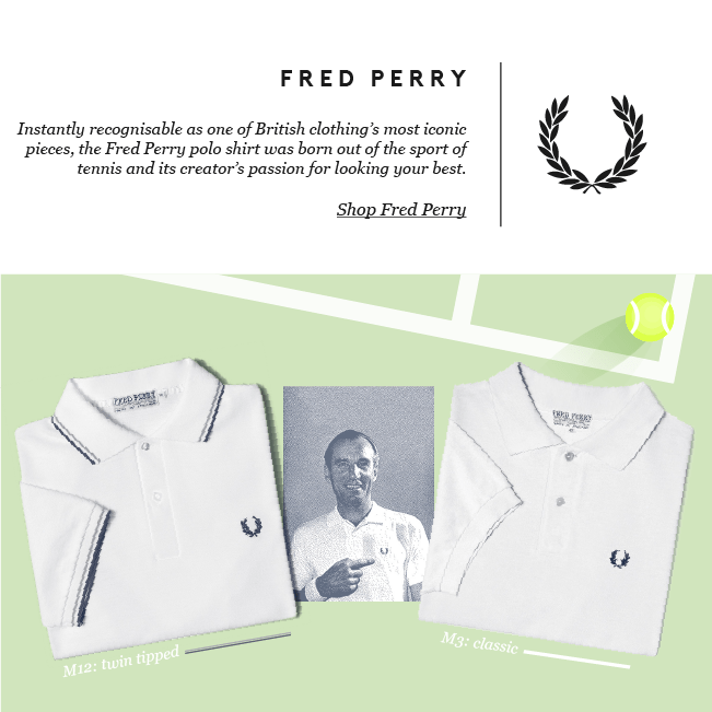 WH_01Jul18_SportsBrands_FredPerry
