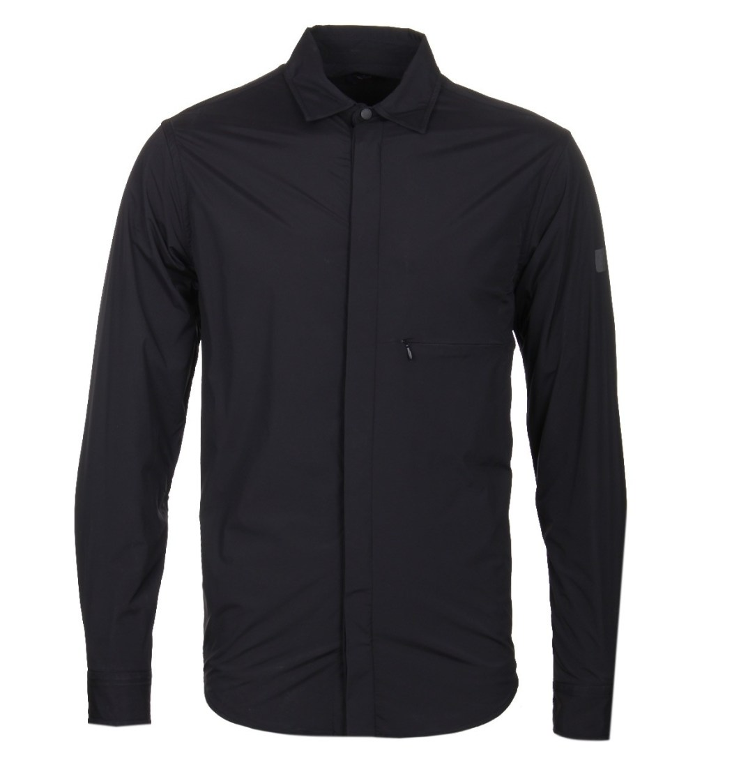 https://i1.wp.com/blog.woodhouseclothing.com/wp-content/uploads/2018/11/aw18i18p3427011_1x.jpg?w=1050&ssl=1