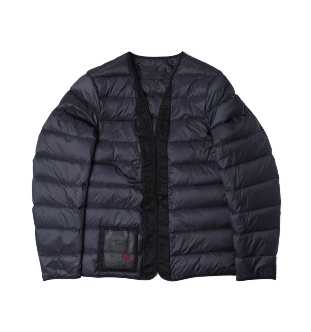 https://i1.wp.com/blog.woodhouseclothing.com/wp-content/uploads/2018/12/aw18d03009002197979_1x.jpg?w=1050&ssl=1