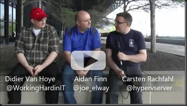 Hyper-V Amigo Chat Microsoft Ignite 2015 Thumb 1 (2)