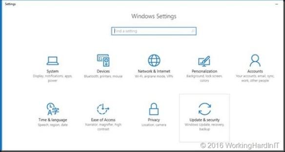 Installing Intel I211, I217V, I218V and I219V drivers on Windows