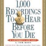 Start a Listening Group…