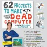 The Dead Computer Book is Alive!