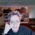 Inside the Author's Studio: Allen Kurzweil