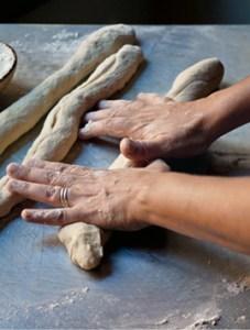 Challah Process(5)