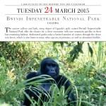 #TravelTuesday: Uganda