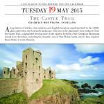 #TravelTuesday – Scotland