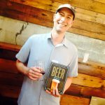 The Beer Bible Is On Tour!