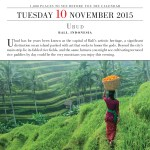 #TravelTuesday – Bali, Indonesia