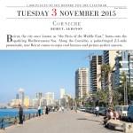 #TravelTuesday – Lebanon