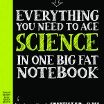 #BigFatNotebooks: Everything You Need to Ace Science in One Big Fat Notebook