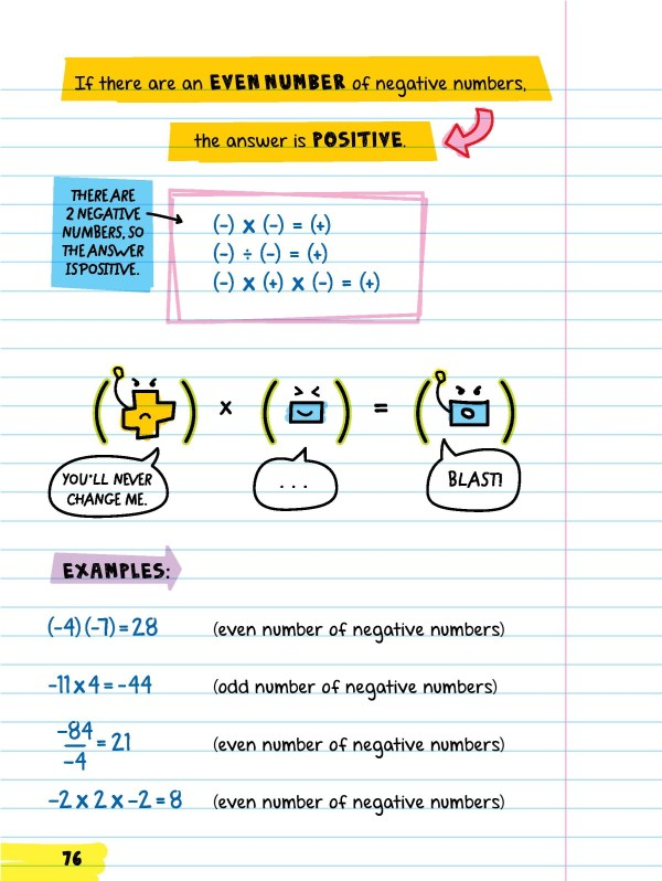BFN Campaign Math Sample Pages 1-page-002