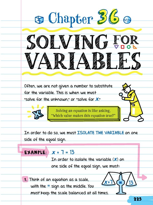 BFN Campaign Math Sample Pages 3-page-001