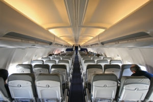 Air_travel_topic_image_Lufthansa_737_interior