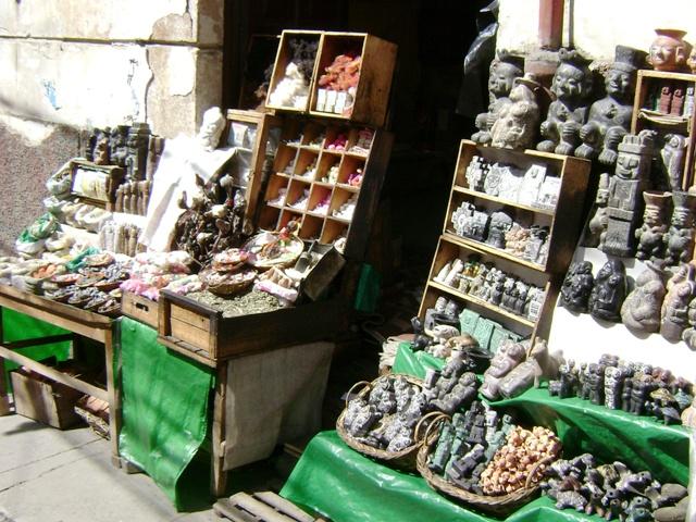 mercado_de_hechiceria_002_la_paz_bolivia