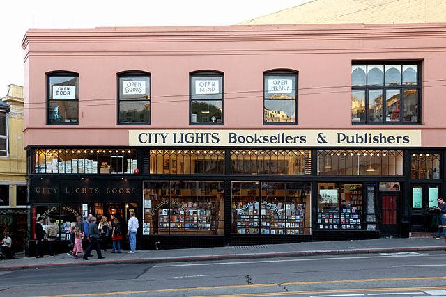 640px-city_lights_bookstore