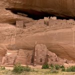 5 Native American Cultural Destinations