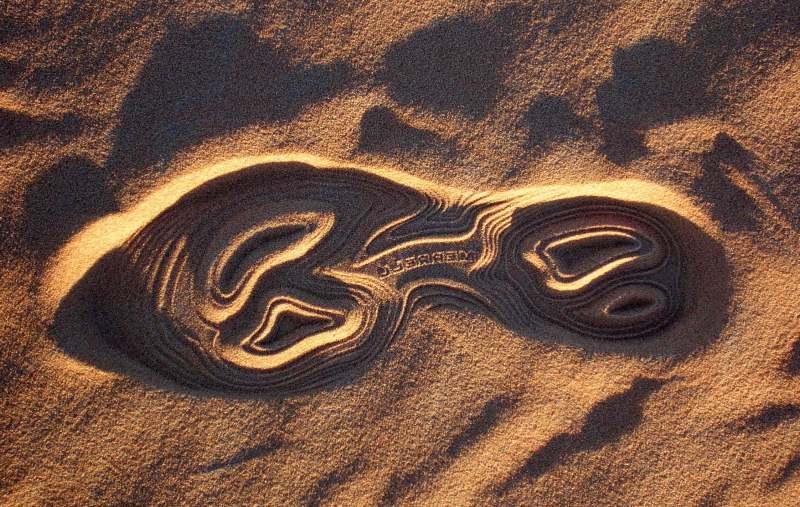 merrell_shoe_footprint