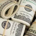 Financial Literacy: IRAs vs. 401(k)s