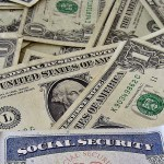 Realities About Social Security