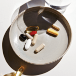 4 Supplements to Take Every Day