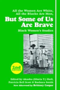 crunk feminist collective book pdf