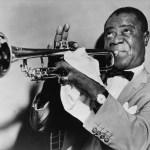 The Ultimate Jazz Playlist