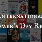 #IReadIndie: Feminist Reads