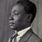 "A Conversation about Claude McKay's ""America"""