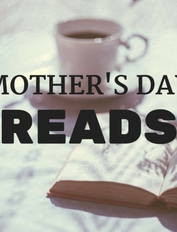 mother's day reads