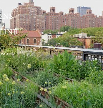 Gardens of the High Line