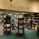 Sci-Fi & Fantasy Reads from Tattered Cover