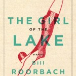 #FridayReads: THE GIRL OF THE LAKE