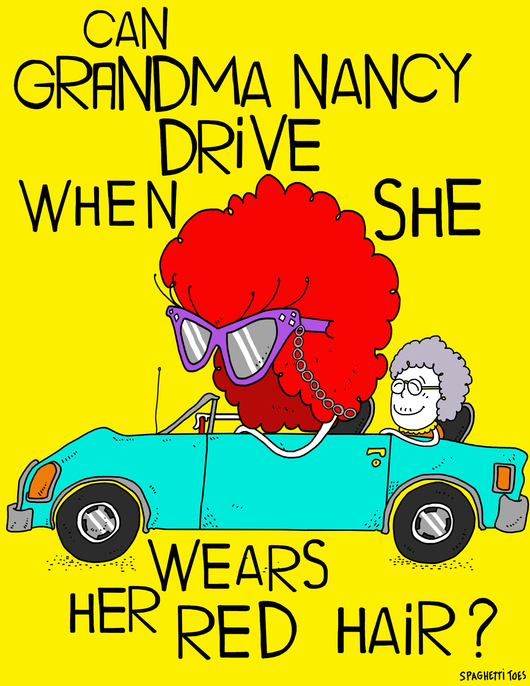 Printable grandparents day cards kristyandbryce Gallery