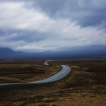 #TravelTuesday: Ring Road, Iceland
