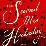 #FridayReads: THE SECOND MRS. HOCKADAY