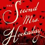 #FridayReads: THE SECOND MRS. HOCKADAY
