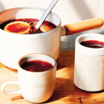 Ultimate Guide to Thanksgiving Drinks