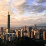 Taiwan: Asia's Best Kept Secret