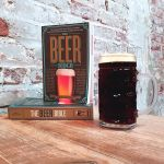 Irish Stouts – Dry and Export