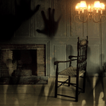 Five Spooky Book Recommendations for Halloween