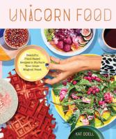 Unicorn Food Cover
