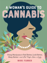 A Woman's Guide to Cannabis