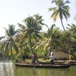 Kerala, South India
