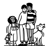 Appointing a Guardian for a Child